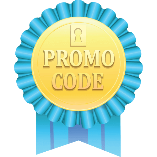 Promo Codes Offers